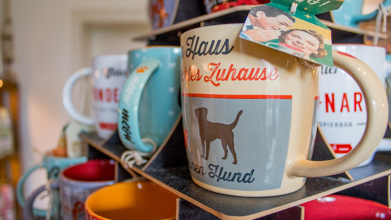 Für Hunde | Beuteschema in Oldenburg