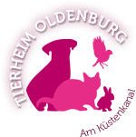 Tierheim Oldenburg