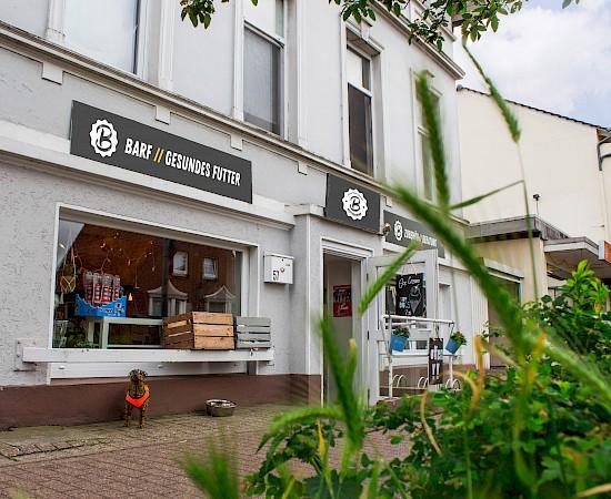 Kräuter | Beuteschema in Oldenburg